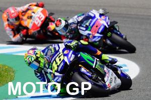 SPORT TRIP MOTO GP