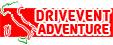 DrivEvent Adventure Logo web