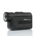 Action Cam XTC400