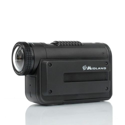 Action Cam XTC400