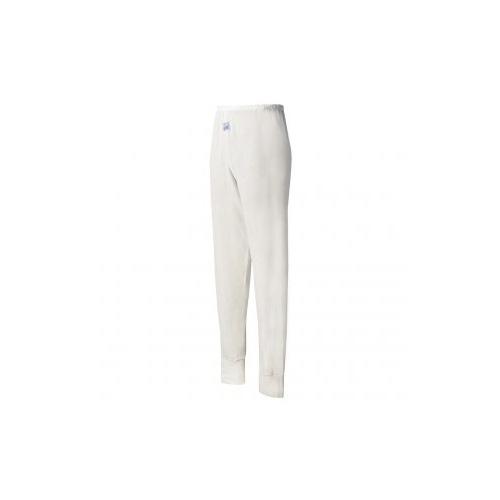 PantaloneSottotutaOk