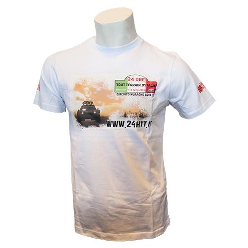Tshirt_TT_fronte