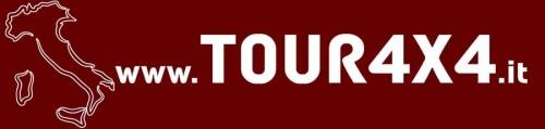 Tour4x4