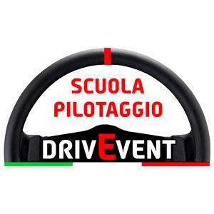 Corso Rally Step 1 Scuola Pilotaggio drivEvent