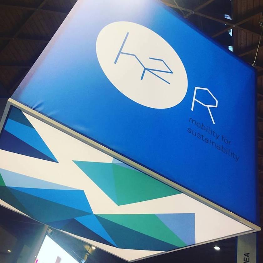 H2R Rimini