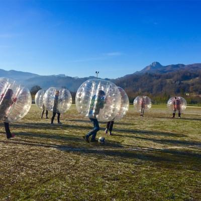 bubble-soccer-online