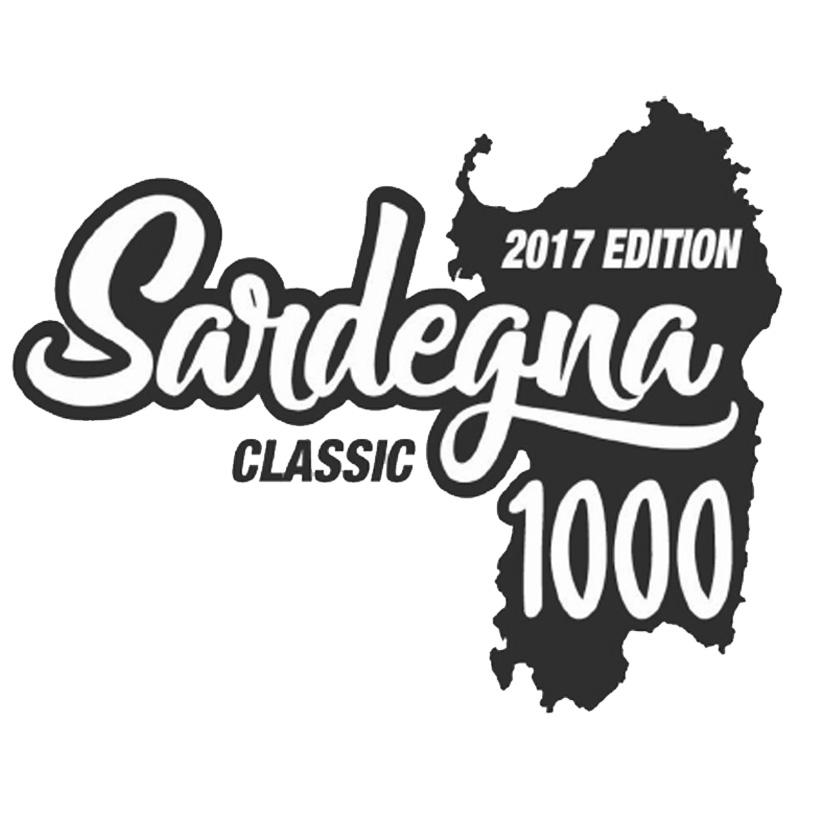 Sardegna 1000 Classic