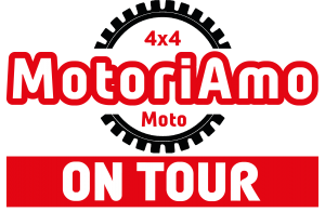 Tour in Moto Sardegna 1000 Classic MotoriAmo On Tour