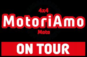 Tour in Moto Sardegna 1000 Classic MotoriAmo On Tour