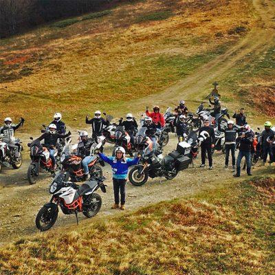 MotoriAmo On Tour_Tour Moto Gustando 29ott17