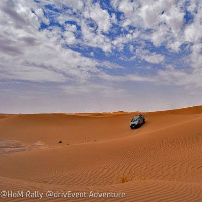 Ricognizioni HoM Rally drivEvent Adventure_3