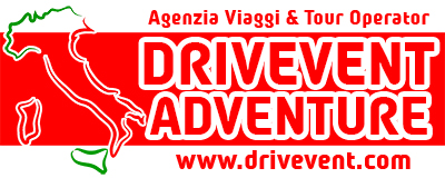 drivEvent Adventure Cross Country Rally Roma Douz