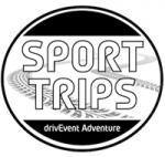 gara cross country Roma Douz Sport Trips drivEvent Adventure