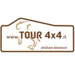 gara cross country Roma Douz Tour 4x4 drivEvent Adventure