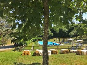 Vacanza in Garfagnana e Toscana Agriturismo