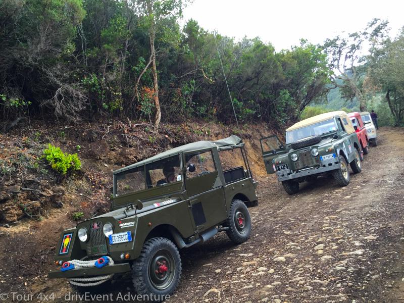 15052016- Land Rover Storico - Tour4x4-5