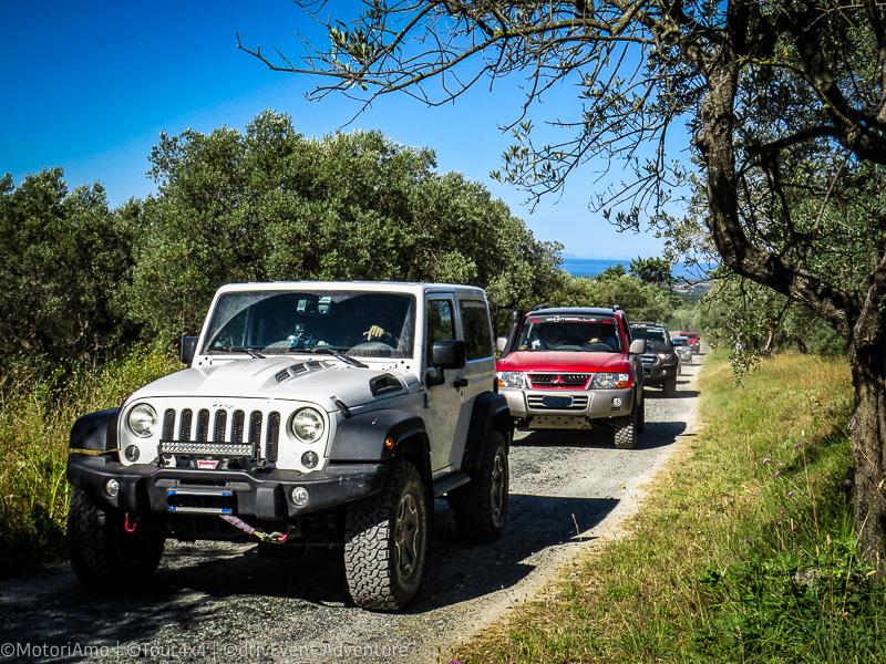 MotoriAmo | drivEvent | Tour 4x4 Lucca Mare 2020-4 copia